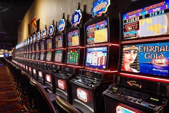 Cara Daftar Judi Slot Online Sbobet Bandar Resmi Dan Terpercaya
