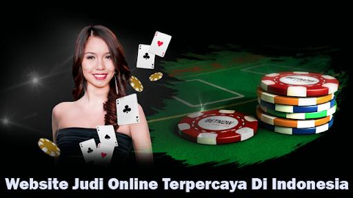 Trik Jitu Bermain Judi Poker Online Untuk Mendapatkan Keuntungan