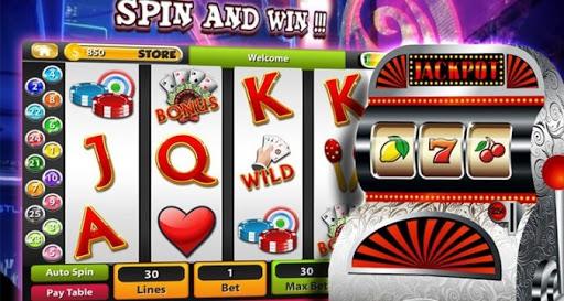 Permainan Game Judi Slot Online Di Sbobet Yang Paling Banyak Diminati